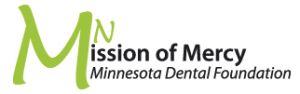 MN Mission of Mercy, Minnesota Dental Association