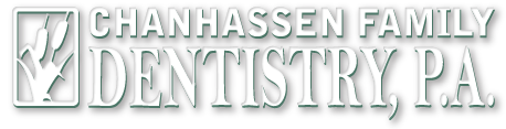 Chanhassen Family Dentistry